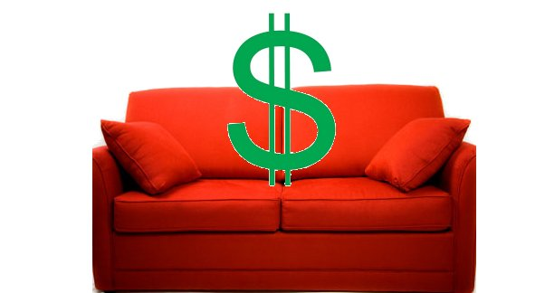 Couch_Money