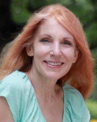 Cynthia Granville