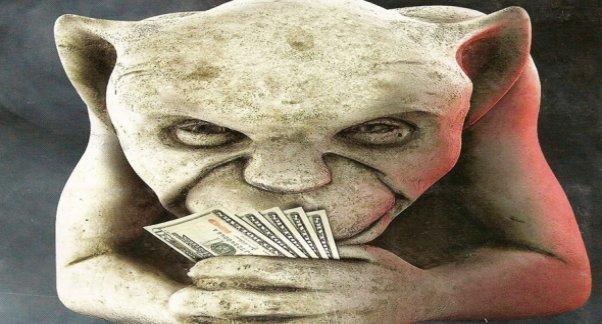 money_gremilin