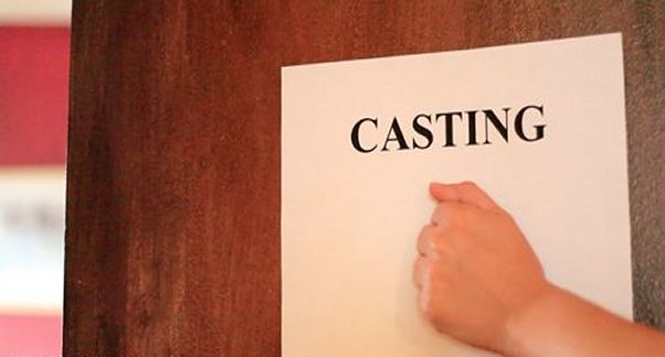 How a Director / Casting Director Casts Actors
