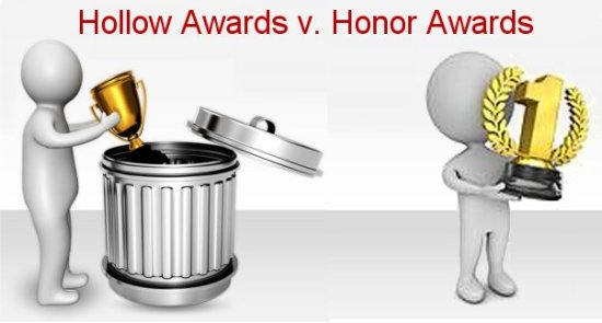 acting awards on the actor s resume remove add answers for actors